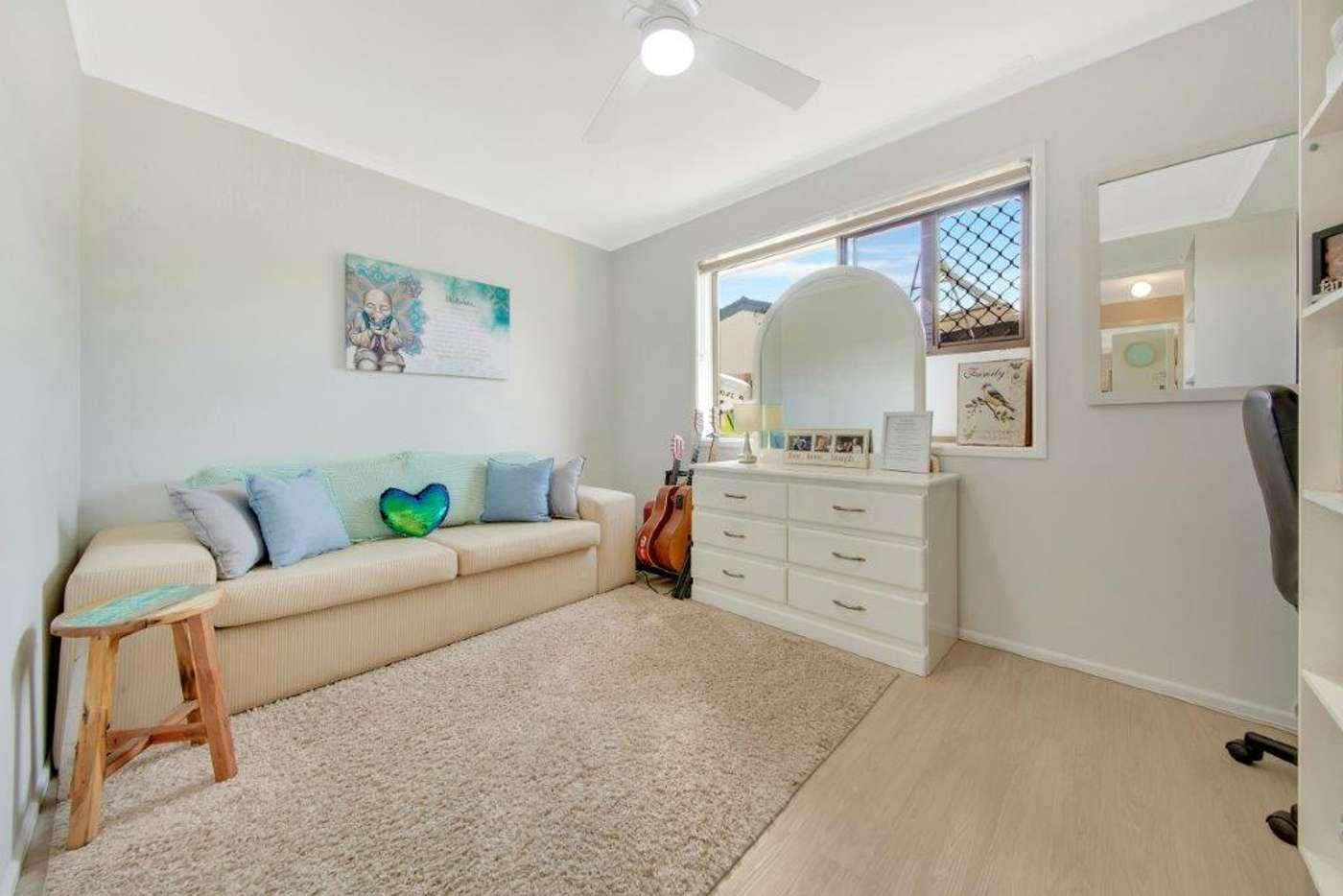 Sixth view of Homely house listing, 46 Katandra Street, Boyne Island QLD 4680
