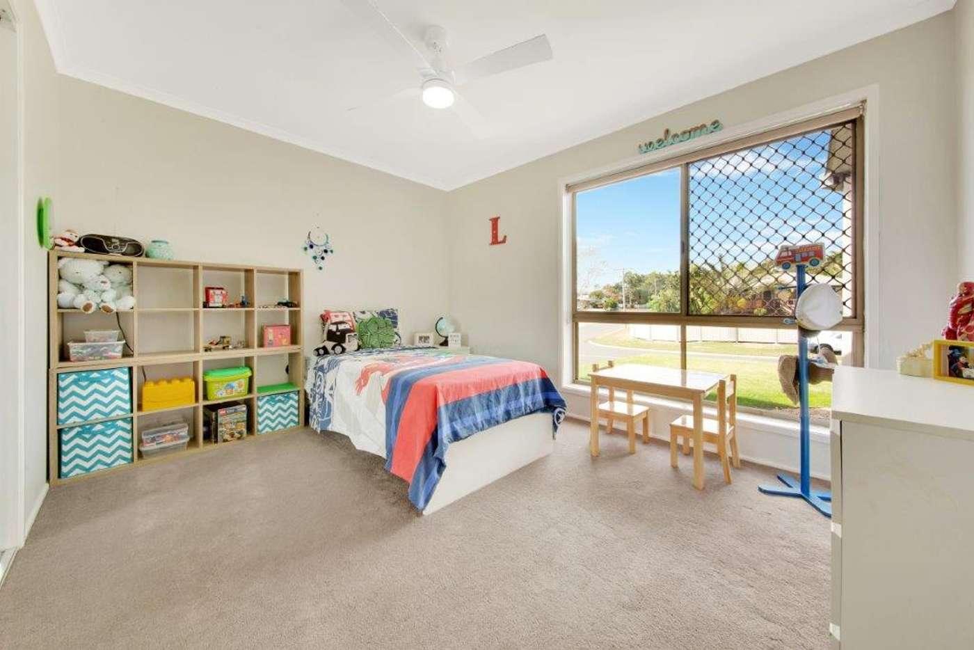 Seventh view of Homely house listing, 46 Katandra Street, Boyne Island QLD 4680