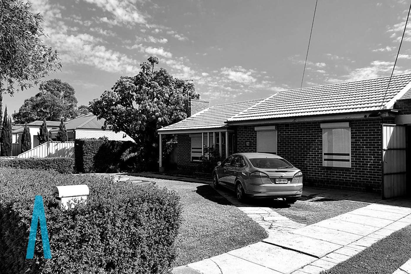 Main view of Homely house listing, 15 Northfield Road, Northfield SA 5085
