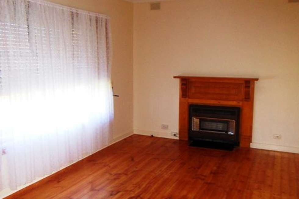 Second view of Homely house listing, 15 Northfield Road, Northfield SA 5085