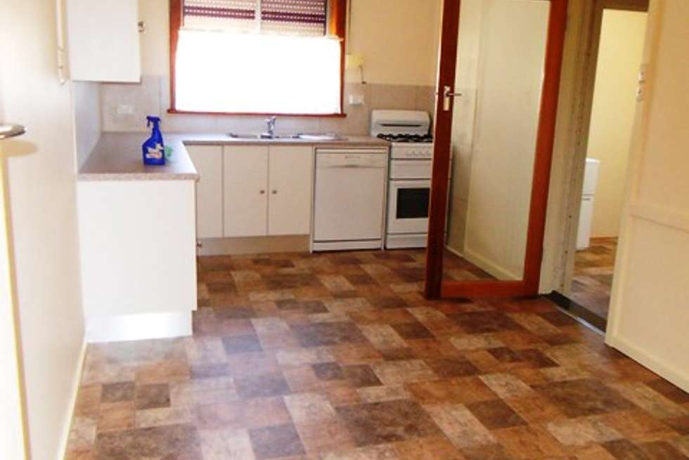 Third view of Homely house listing, 15 Northfield Road, Northfield SA 5085