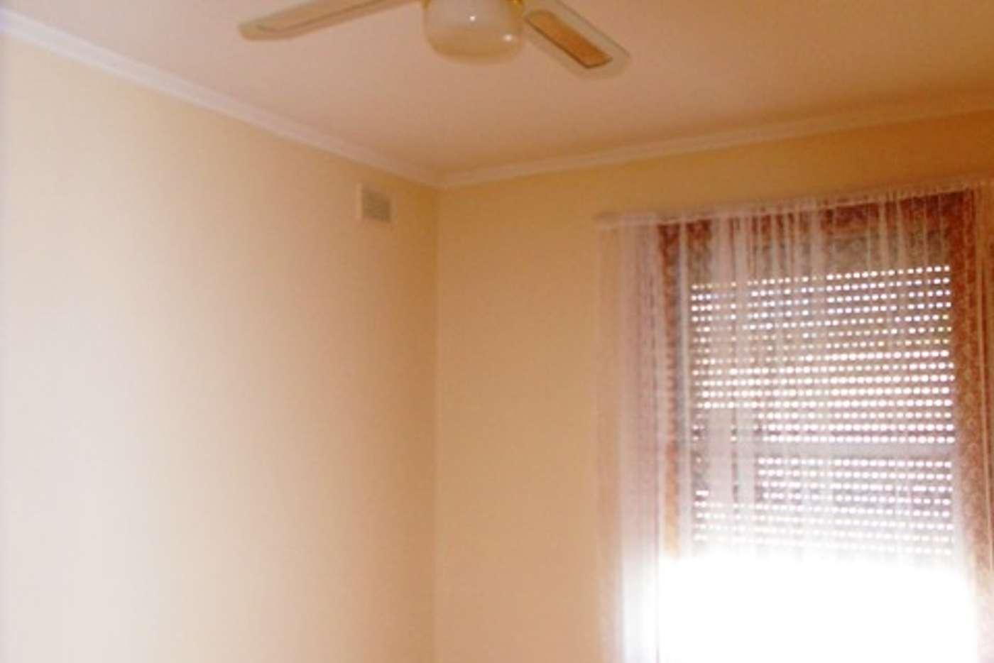 Sixth view of Homely house listing, 15 Northfield Road, Northfield SA 5085