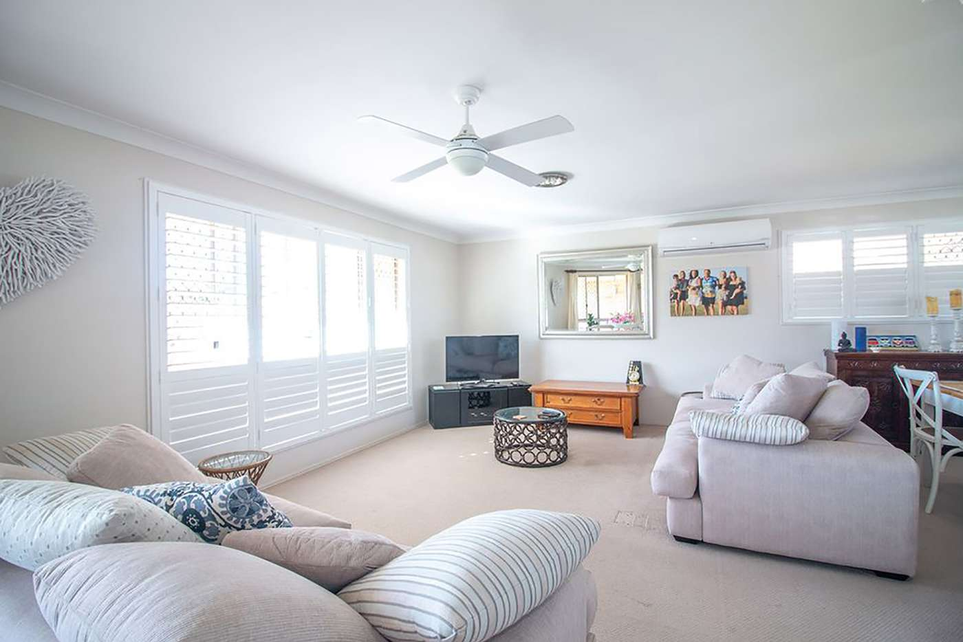 Main view of Homely unit listing, 1/29 Kiata Parade, Tweed Heads NSW 2485