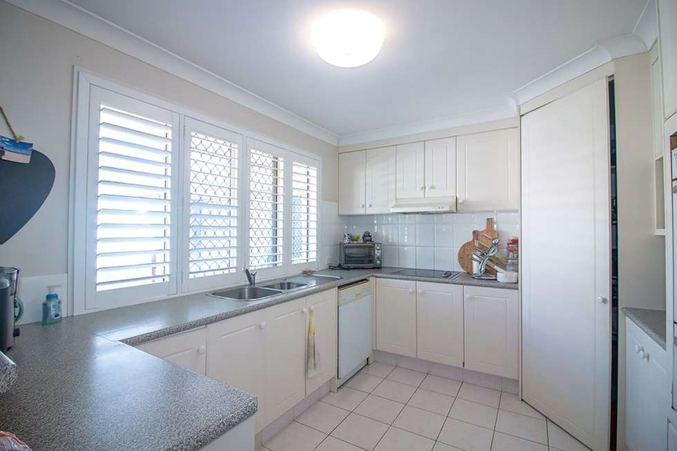 Third view of Homely unit listing, 1/29 Kiata Parade, Tweed Heads NSW 2485