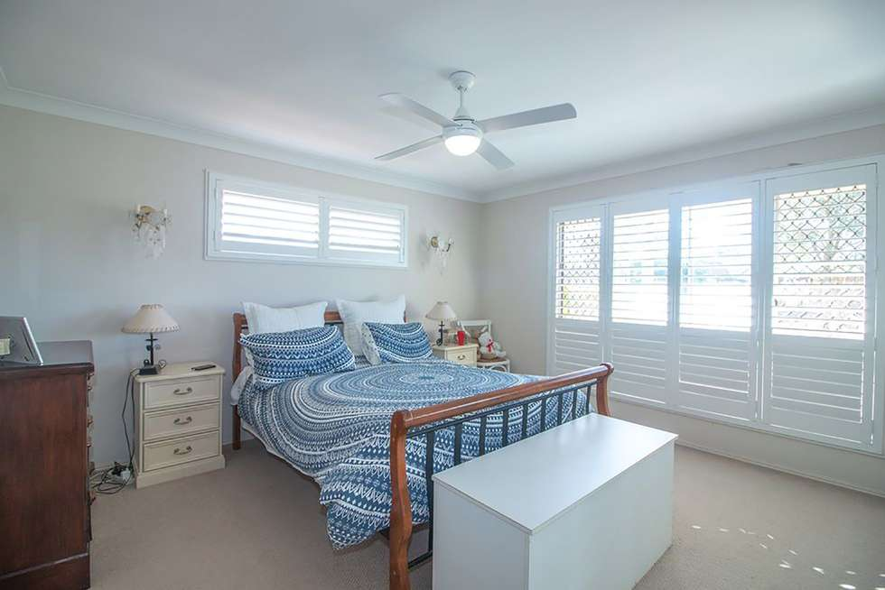 Fourth view of Homely unit listing, 1/29 Kiata Parade, Tweed Heads NSW 2485