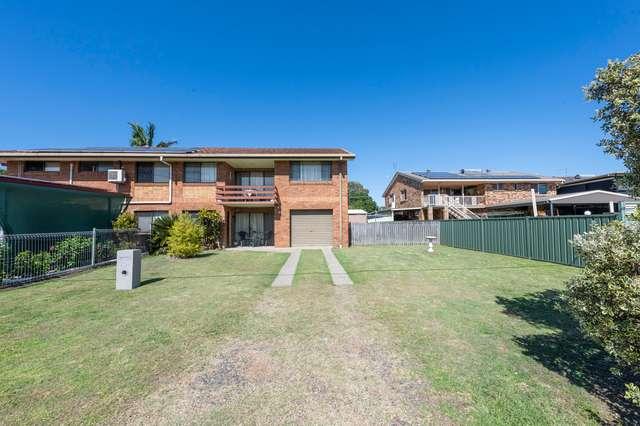 2/87 Milton Street, Grafton NSW 2460