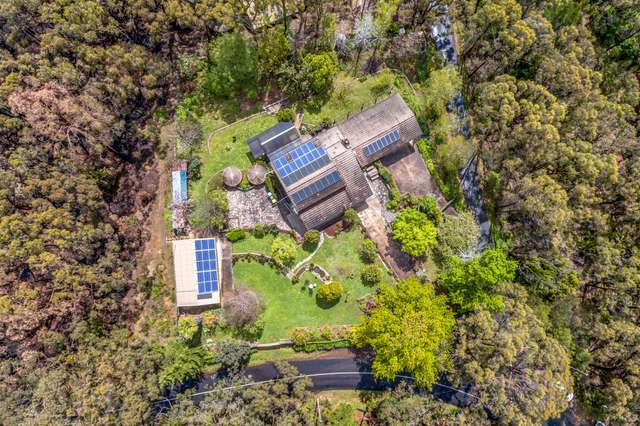 32 Heather Road, Stirling SA 5152