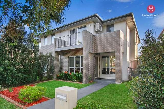 113 Spencer Road, Elizabeth Hills NSW 2171