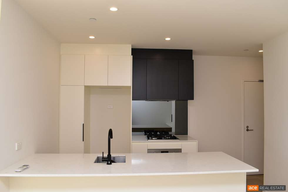 Third view of Homely house listing, 209/2 Joseph Road, Footscray VIC 3011