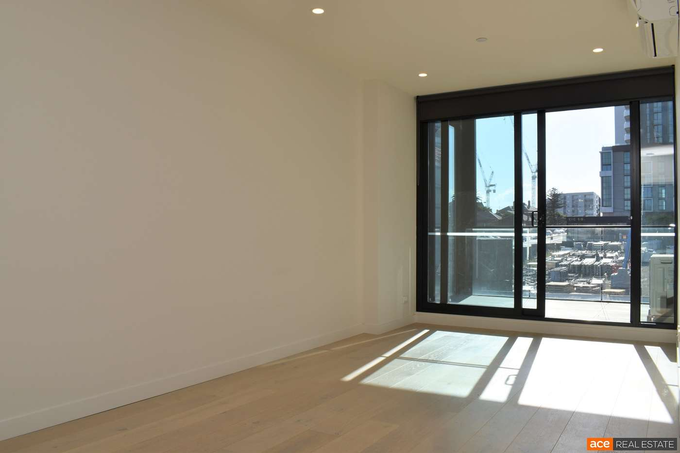 Sixth view of Homely house listing, 209/2 Joseph Road, Footscray VIC 3011