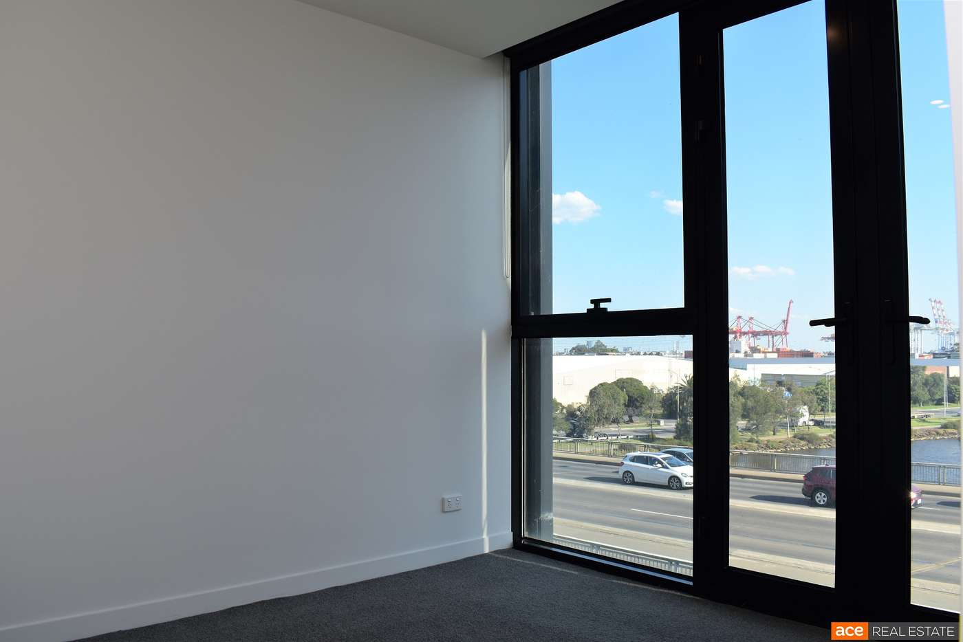 Seventh view of Homely house listing, 209/2 Joseph Road, Footscray VIC 3011