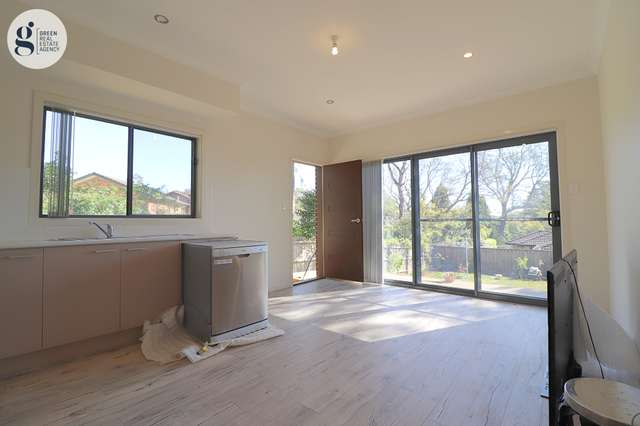 216A North Road, Eastwood NSW 2122