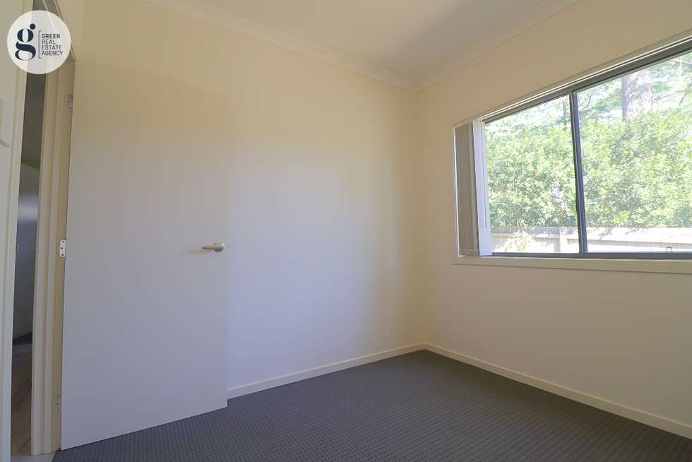 Fifth view of Homely other listing, 216A North Road, Eastwood NSW 2122