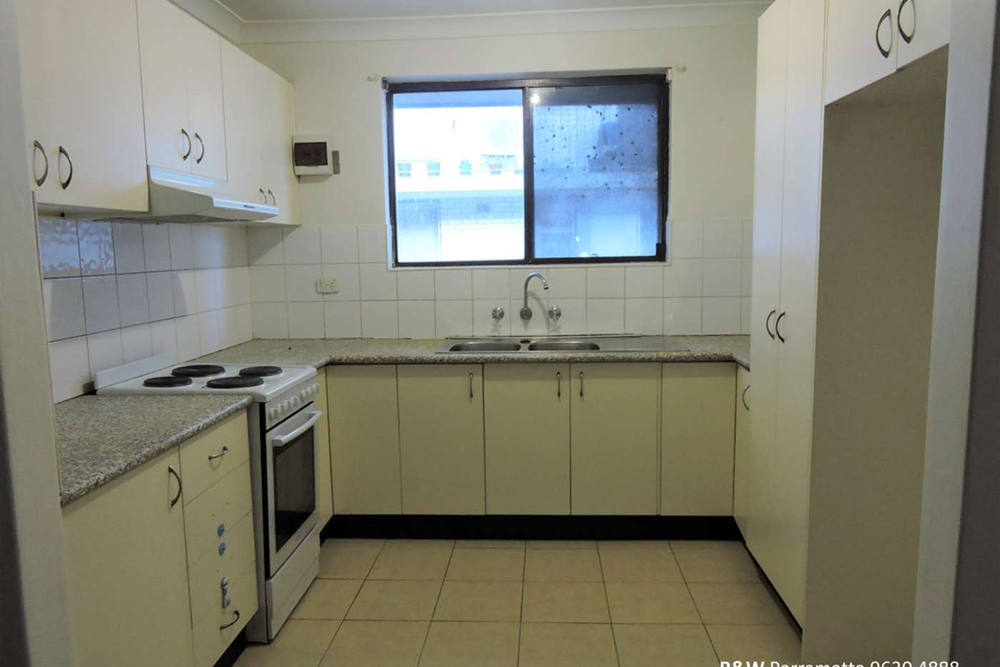 Main view of Homely unit listing, 24/62 Great Western Highway, Parramatta NSW 2150