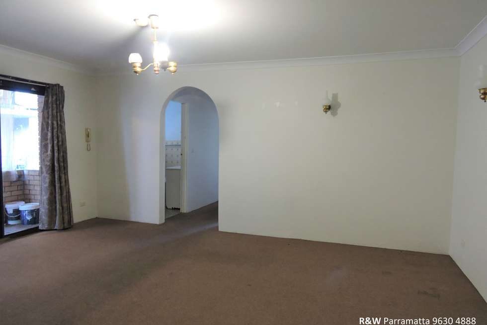 Third view of Homely unit listing, 24/62 Great Western Highway, Parramatta NSW 2150