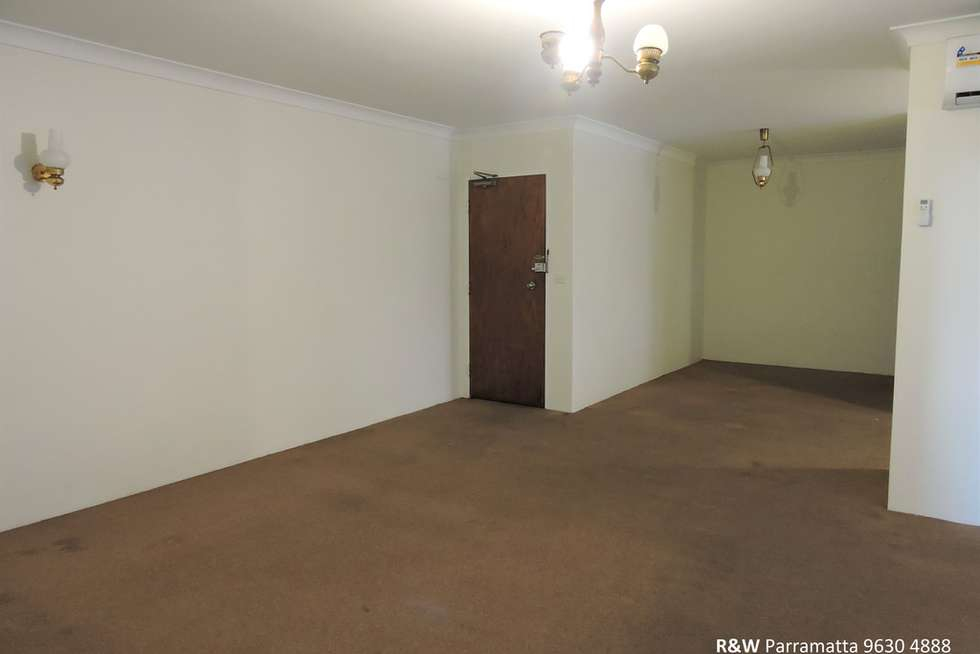 Fourth view of Homely unit listing, 24/62 Great Western Highway, Parramatta NSW 2150
