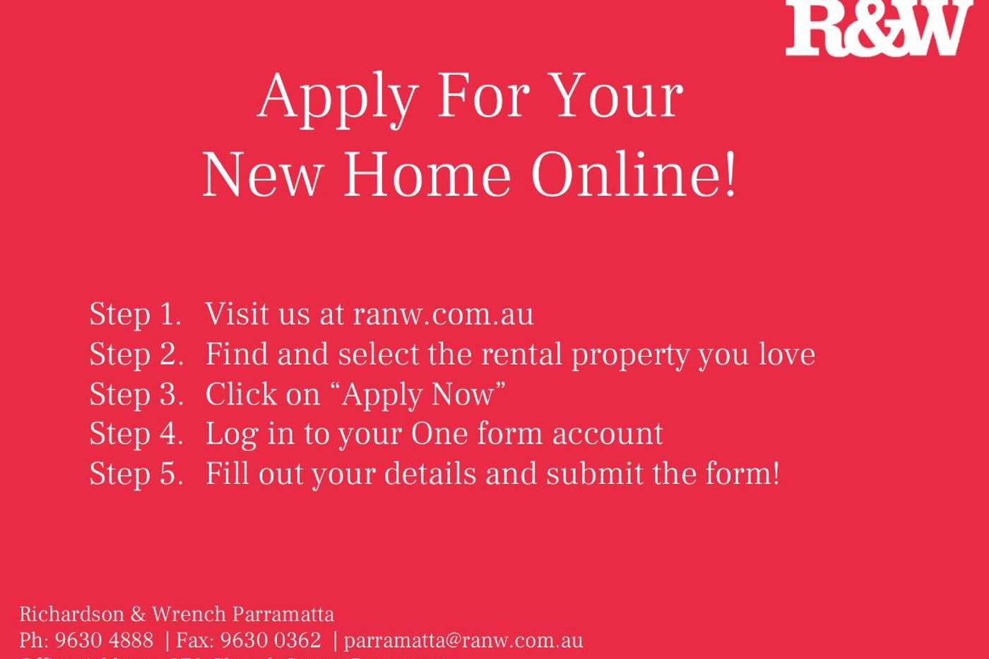 Seventh view of Homely unit listing, 24/62 Great Western Highway, Parramatta NSW 2150