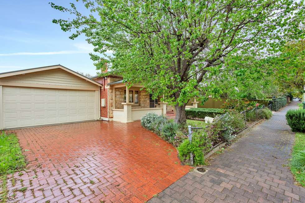 Third view of Homely house listing, 8 Francis Avenue, Fullarton SA 5063