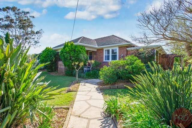 5 High Street, East Maitland NSW 2323