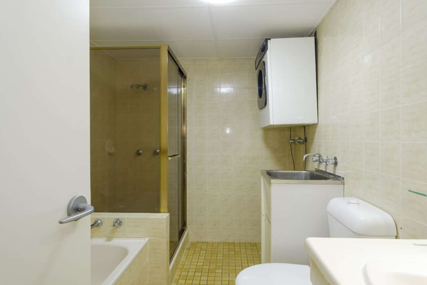 Fifth view of Homely apartment listing, 6C/6 Macleay Street, Potts Point NSW 2011
