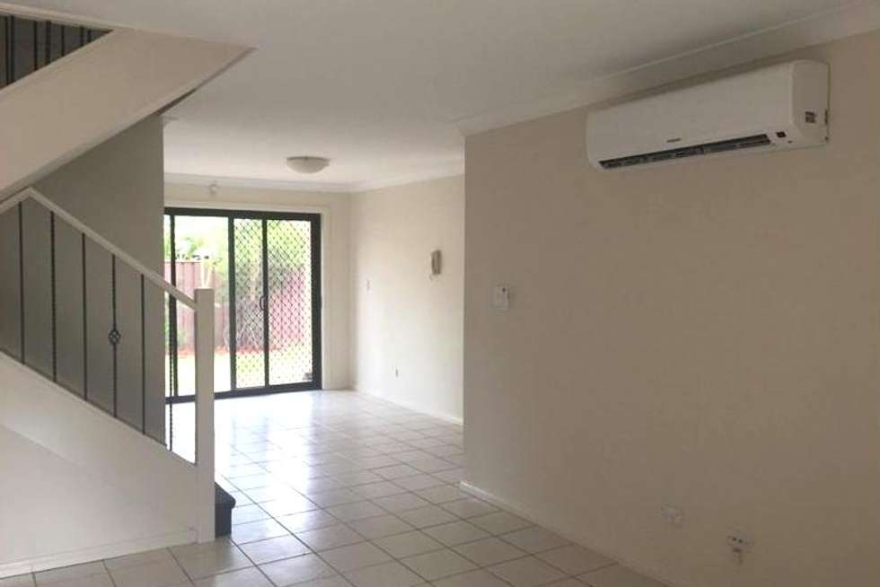 Third view of Homely townhouse listing, 3/1-3 Myall Road, Casula NSW 2170