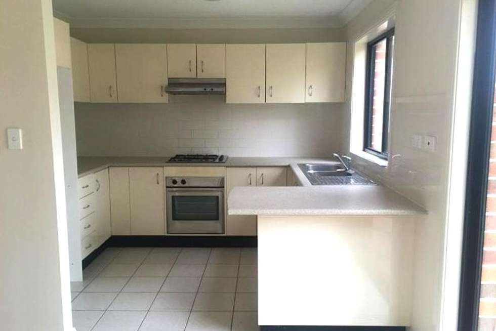 Fourth view of Homely townhouse listing, 3/1-3 Myall Road, Casula NSW 2170