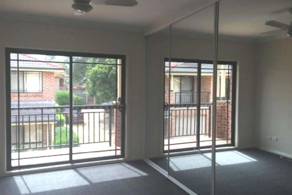Fifth view of Homely townhouse listing, 3/1-3 Myall Road, Casula NSW 2170