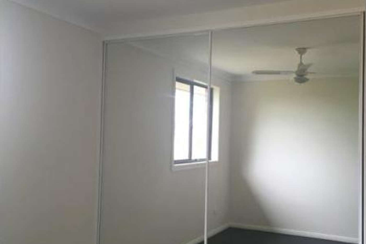 Sixth view of Homely townhouse listing, 3/1-3 Myall Road, Casula NSW 2170