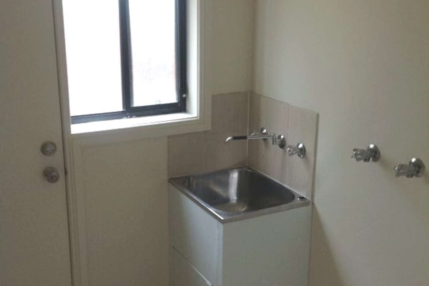 Seventh view of Homely townhouse listing, 3/1-3 Myall Road, Casula NSW 2170