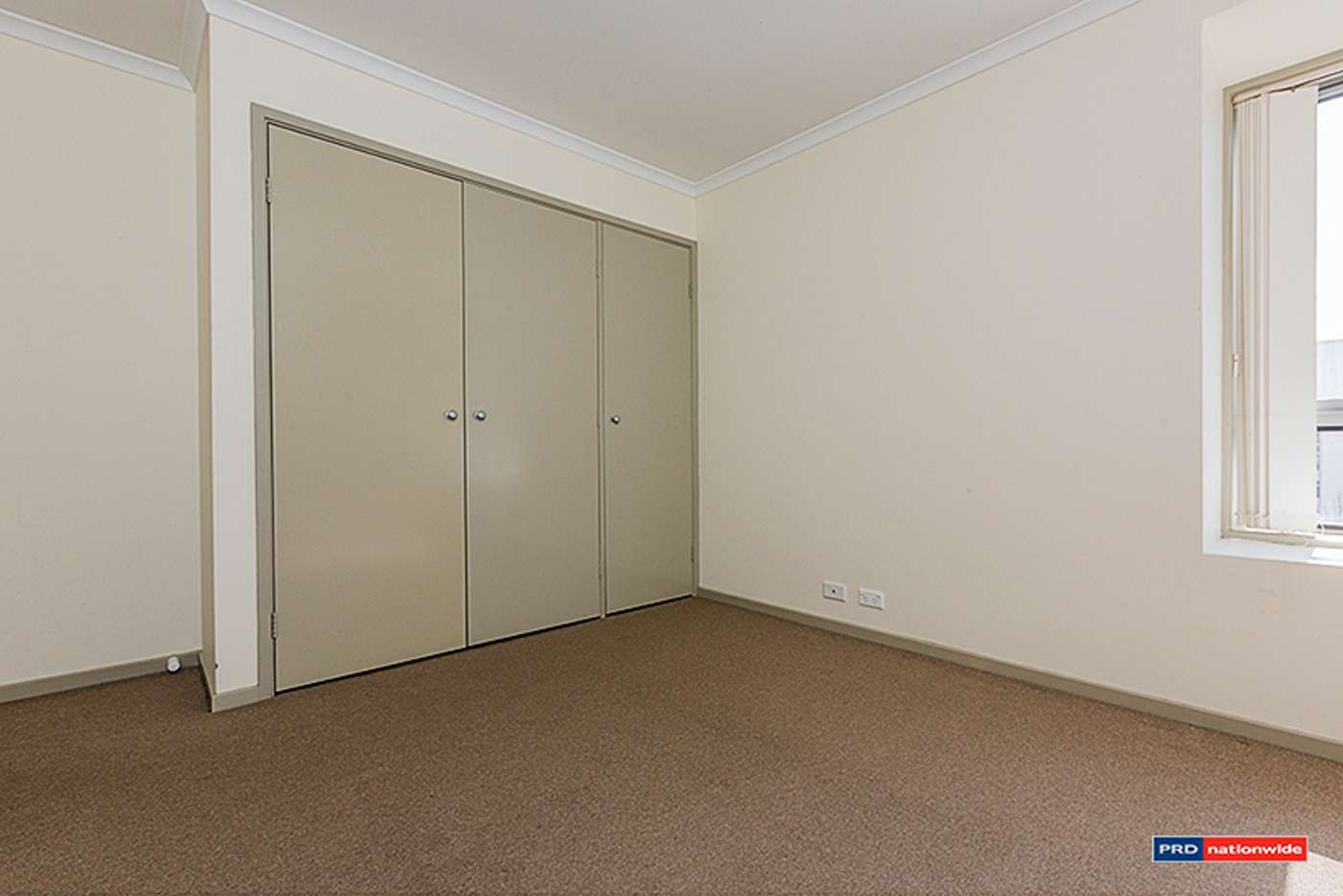 Sixth view of Homely apartment listing, 93/10 Thynne Street, Bruce ACT 2617