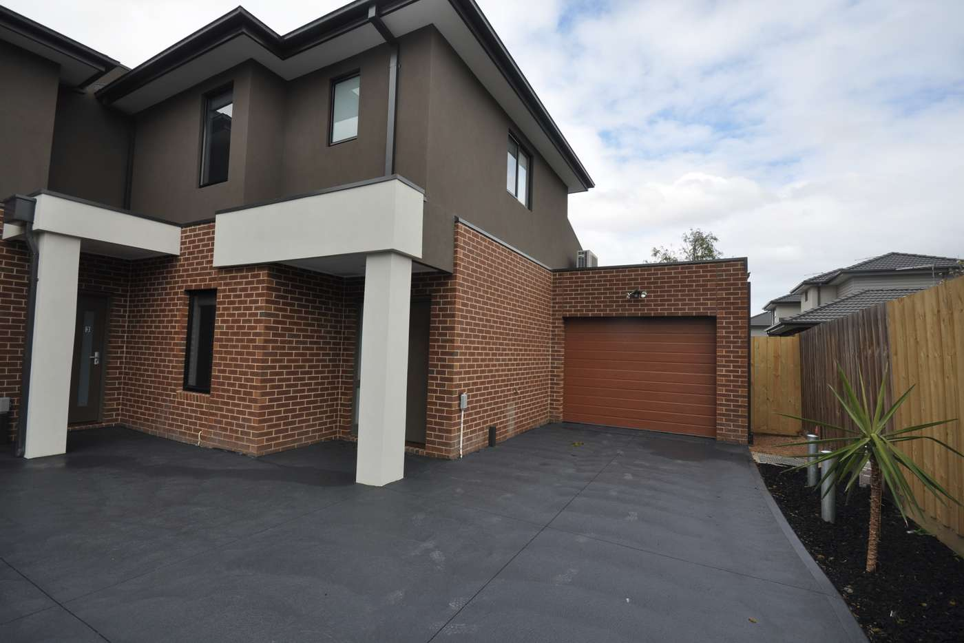 Main view of Homely townhouse listing, 4/19 Prospect Street, Glenroy VIC 3046