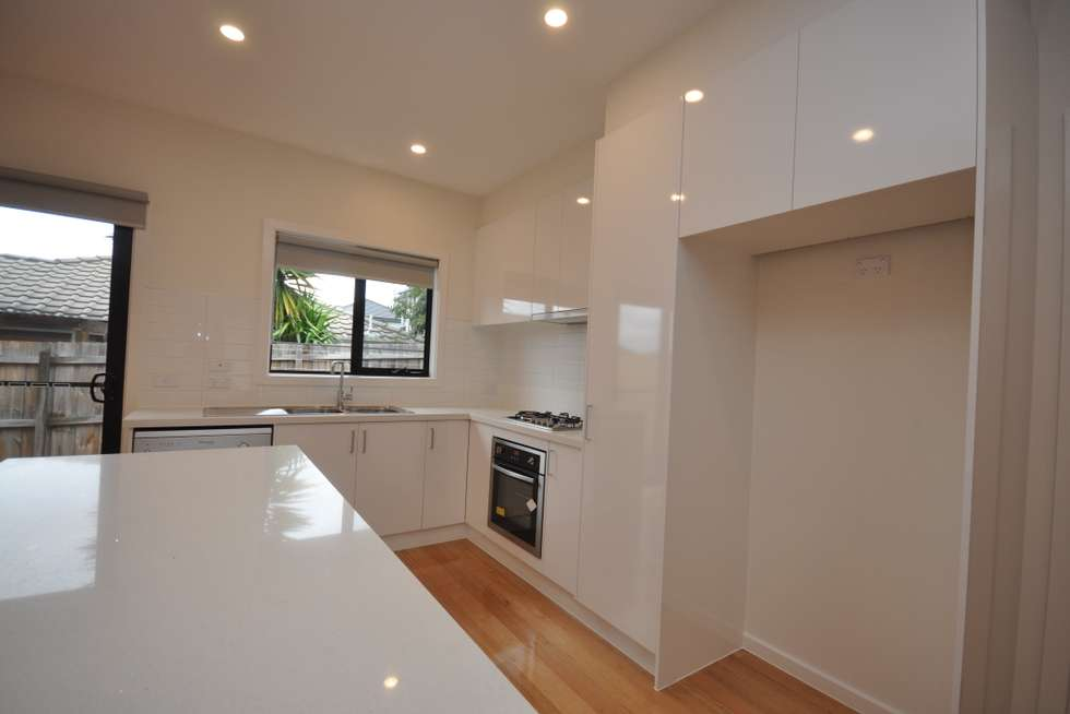 Third view of Homely townhouse listing, 4/19 Prospect Street, Glenroy VIC 3046