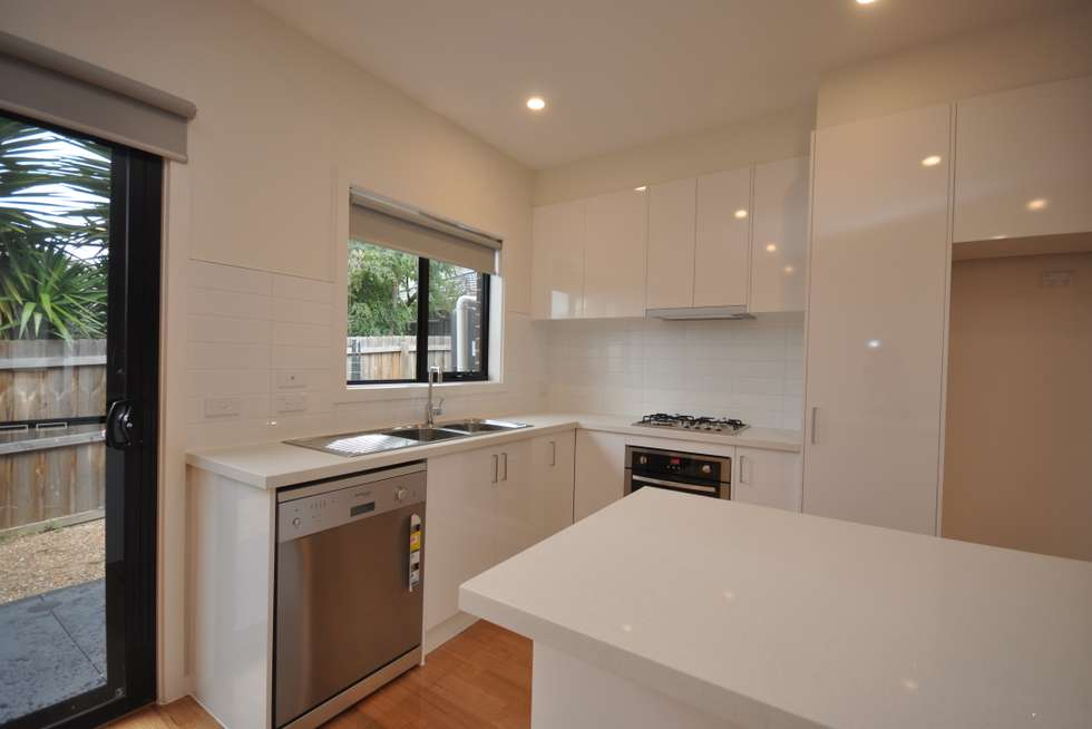 Fourth view of Homely townhouse listing, 4/19 Prospect Street, Glenroy VIC 3046
