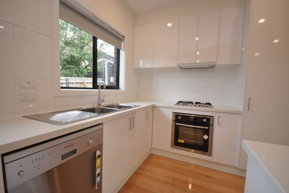 Fifth view of Homely townhouse listing, 4/19 Prospect Street, Glenroy VIC 3046