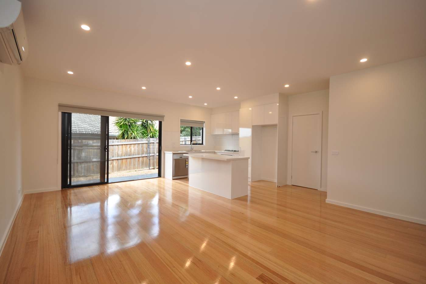 Sixth view of Homely townhouse listing, 4/19 Prospect Street, Glenroy VIC 3046