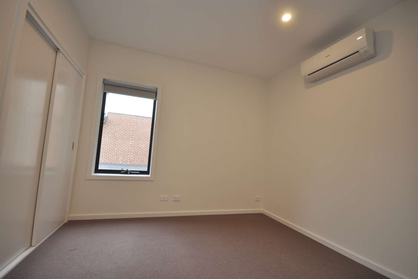 Seventh view of Homely townhouse listing, 4/19 Prospect Street, Glenroy VIC 3046
