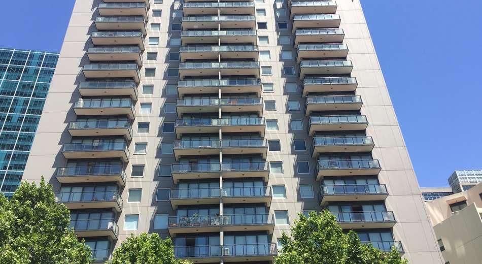 72/283 Spring Street, Melbourne VIC 3000