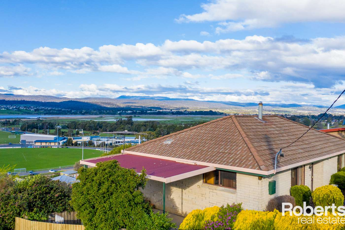 Main view of Homely house listing, 36 Orana Street, Riverside TAS 7250