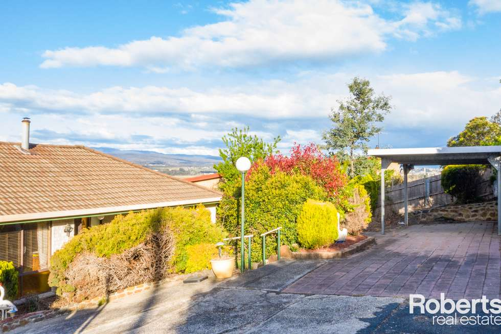 Fourth view of Homely house listing, 36 Orana Street, Riverside TAS 7250