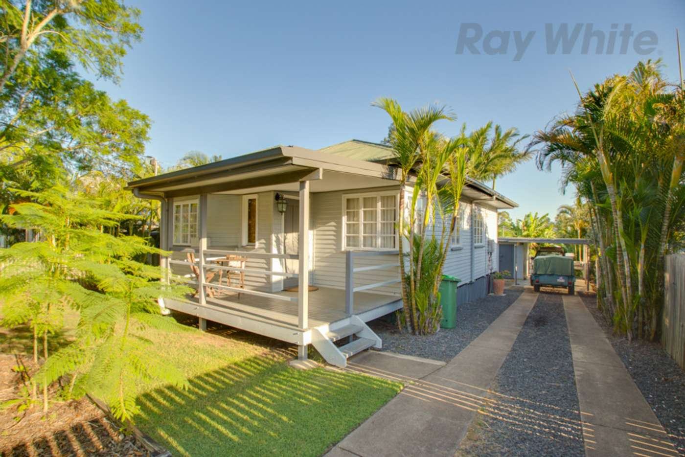 Main view of Homely house listing, 37 Samford Road, Leichhardt QLD 4305