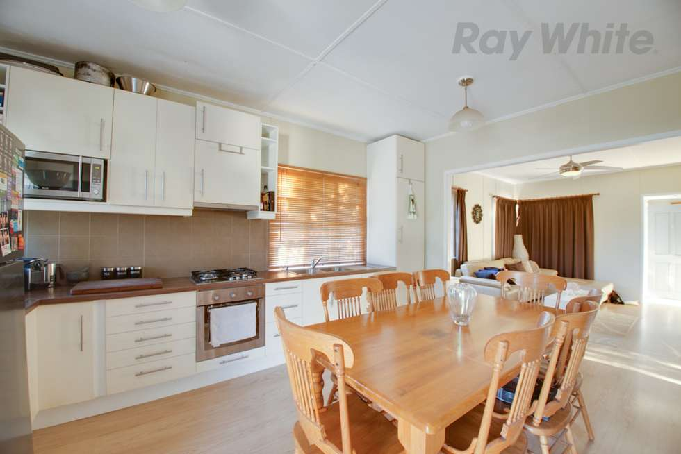 Third view of Homely house listing, 37 Samford Road, Leichhardt QLD 4305