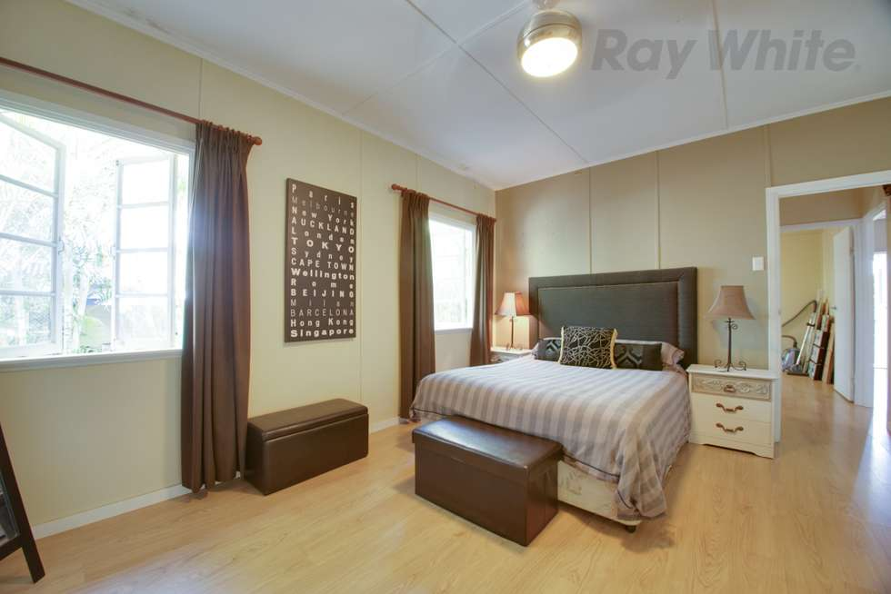 Fourth view of Homely house listing, 37 Samford Road, Leichhardt QLD 4305