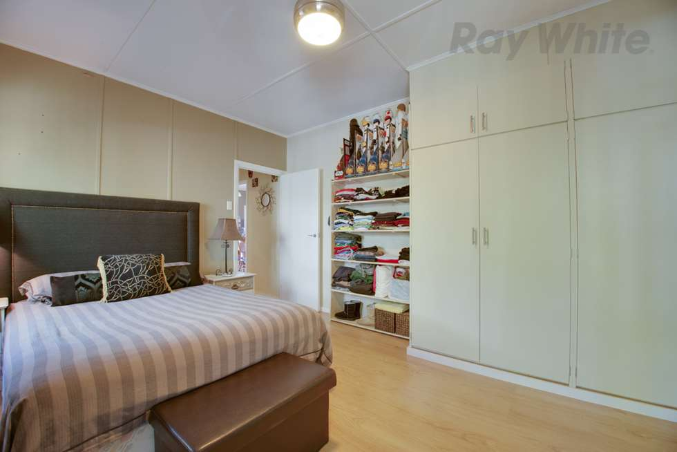 Fifth view of Homely house listing, 37 Samford Road, Leichhardt QLD 4305