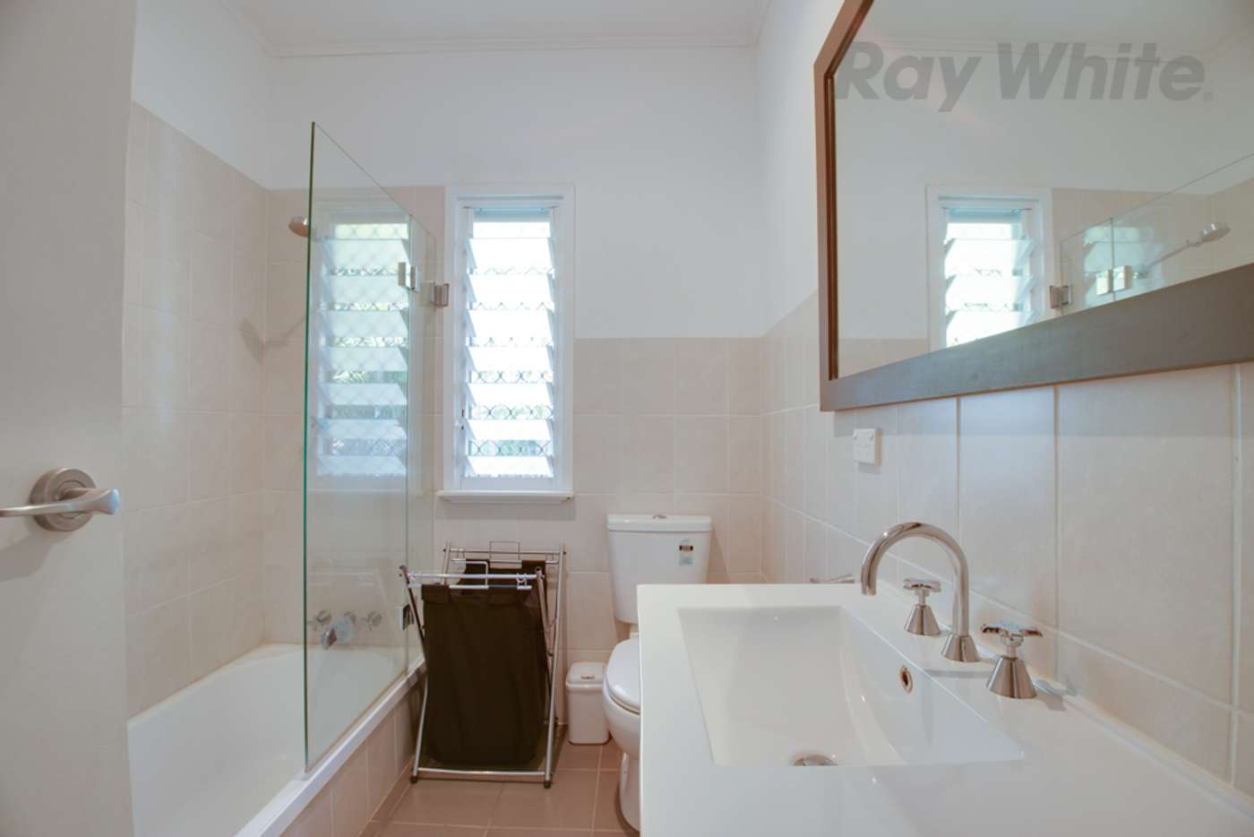 Seventh view of Homely house listing, 37 Samford Road, Leichhardt QLD 4305