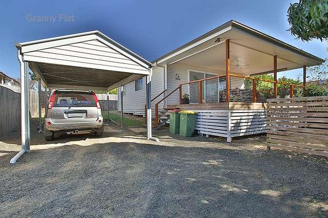 23a Joffre Street, Booval QLD 4304