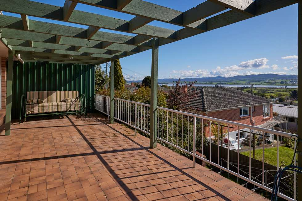 Third view of Homely house listing, 50 Dion Crescent, Riverside TAS 7250