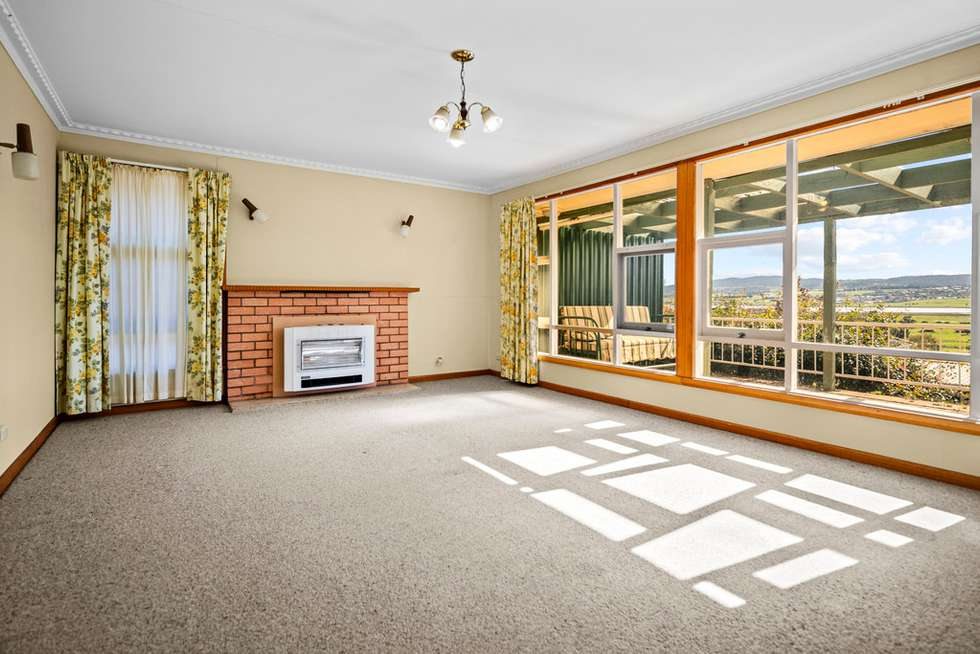 Fourth view of Homely house listing, 50 Dion Crescent, Riverside TAS 7250