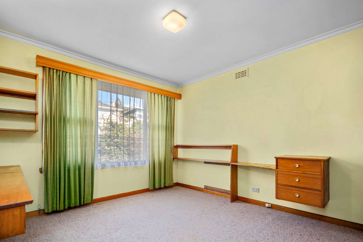 Fifth view of Homely house listing, 50 Dion Crescent, Riverside TAS 7250