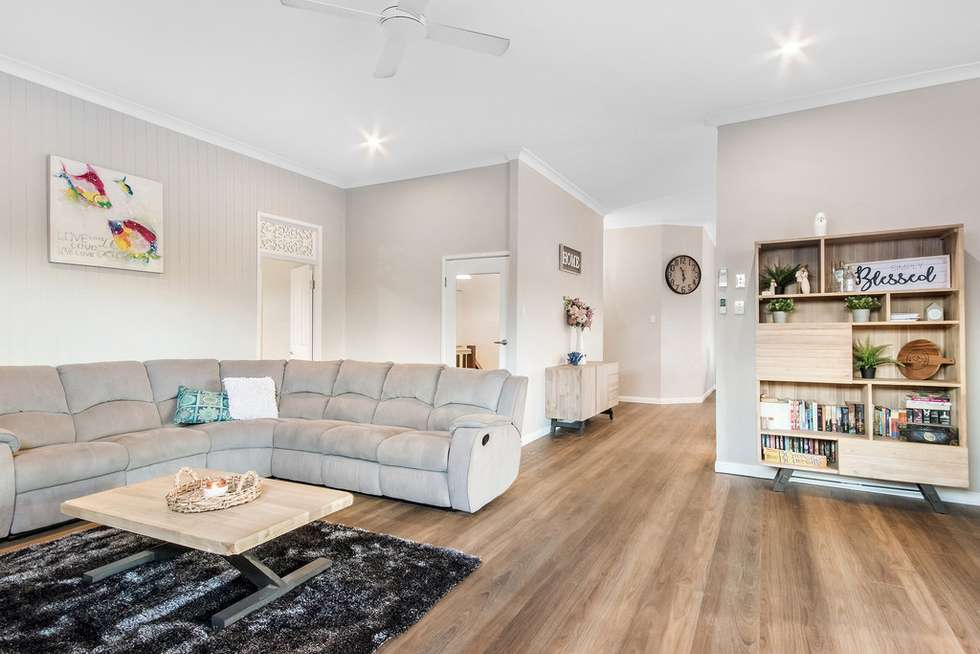 Third view of Homely house listing, 15 Blackwood Street, East Ipswich QLD 4305