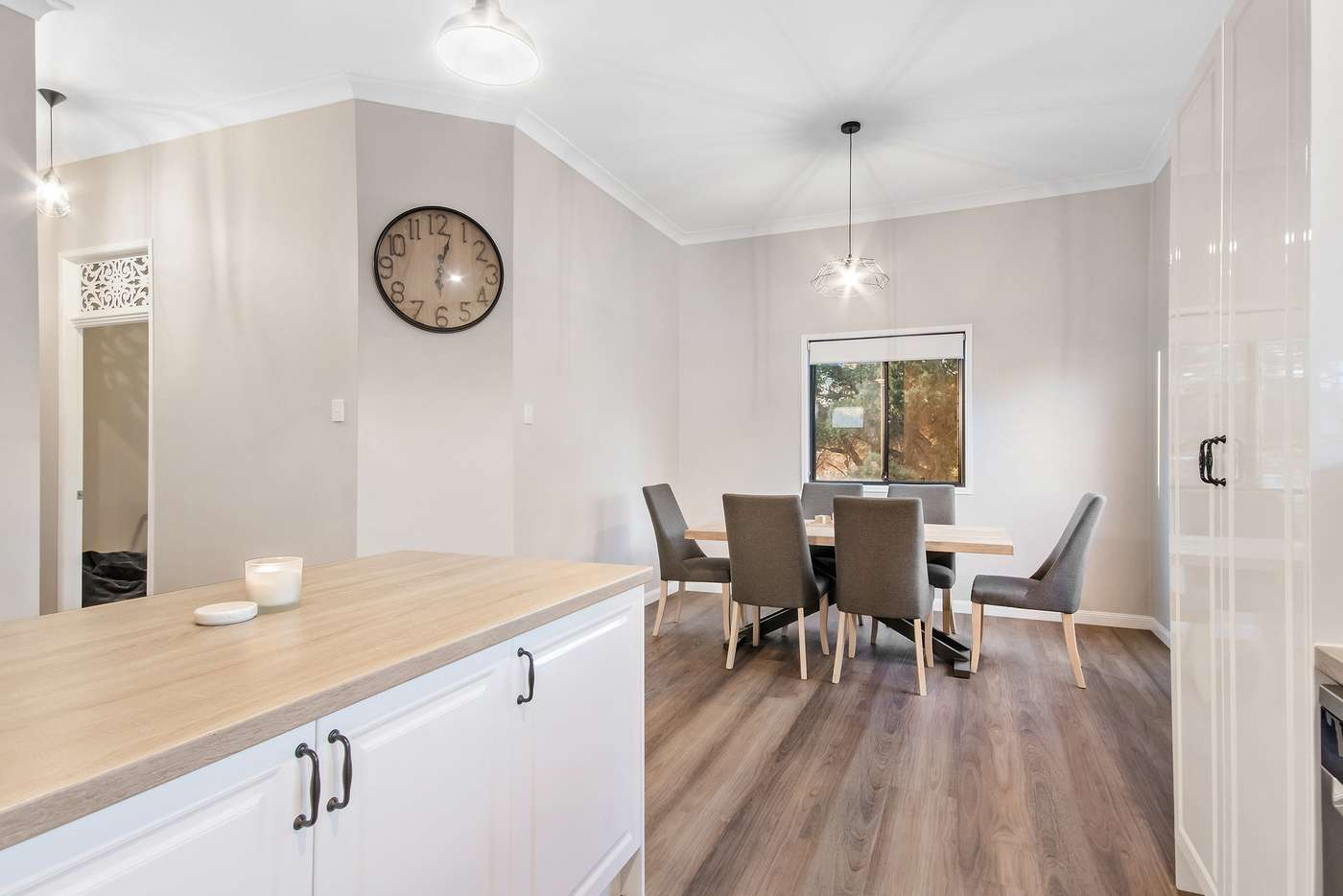 Sixth view of Homely house listing, 15 Blackwood Street, East Ipswich QLD 4305